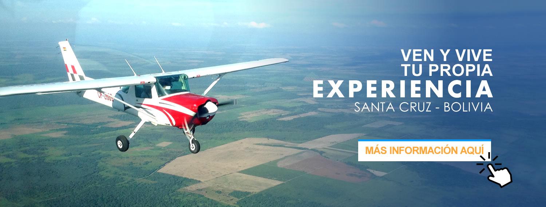 Banner_Experiencia_Cartago