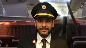 Augusto Murcia